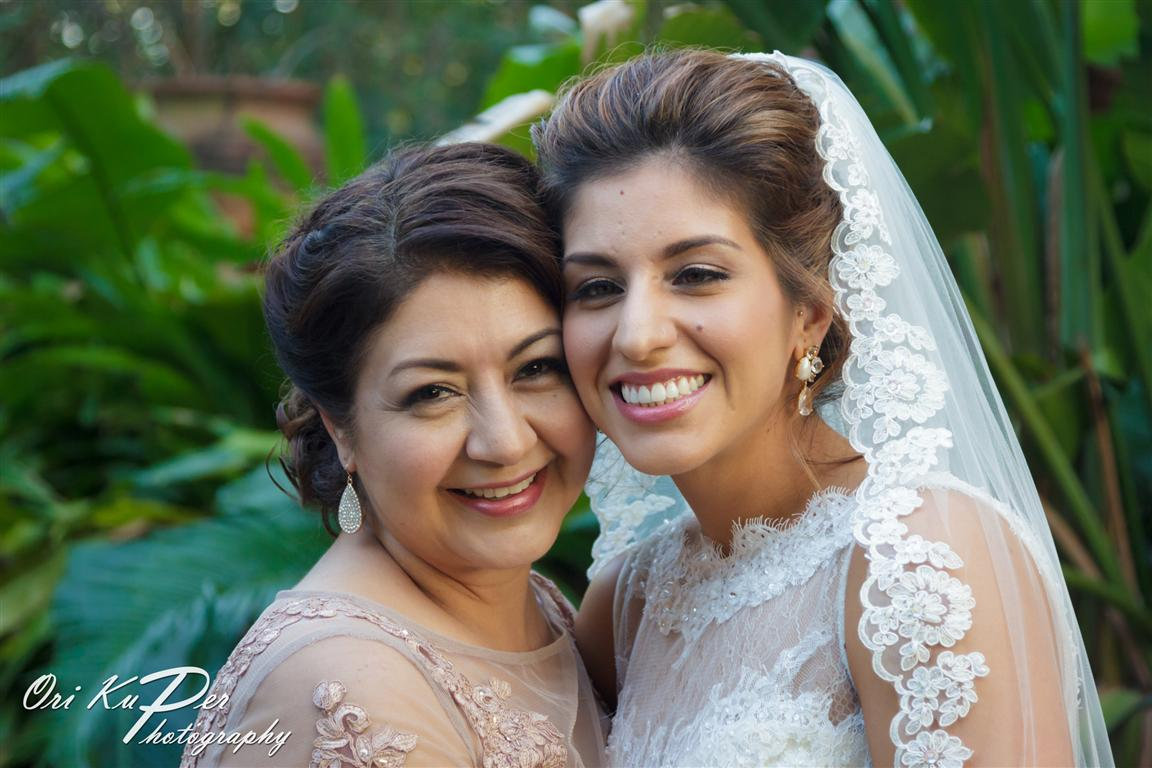 Amy_and_Xavier_Wedding_Houston_2016_034_IMG_0066