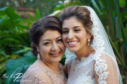 Amy_and_Xavier_Wedding_Houston_2016_034_IMG_0066