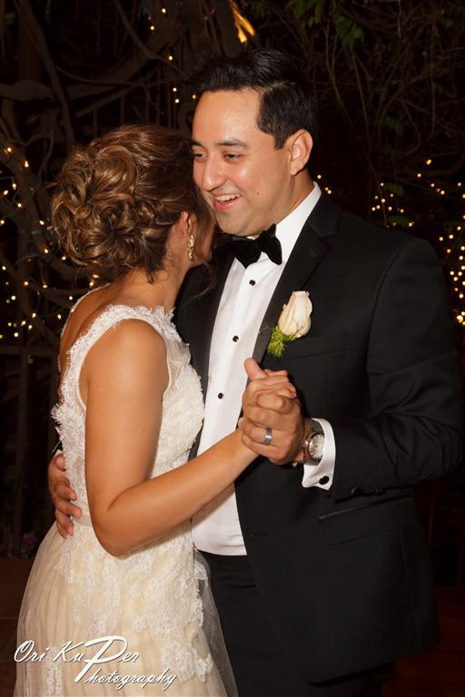 Amy_and_Xavier_Wedding_Houston_2016_523_IMG_0820