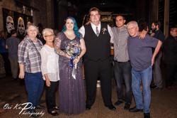 Wedding Photographer Houston TX_7358