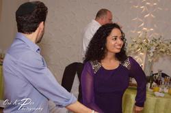 Irina & Leon Wedding Houston 537 IMG_9541