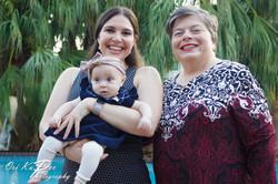 Family Photographer Houston IMG_232