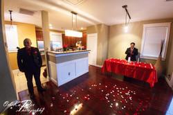 Galveston Wedding Photographer_6390