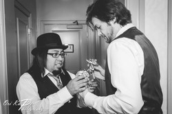 Wedding Photographer Houston TX_7064