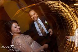 Amy_and_Xavier_Wedding_Houston_2016_665_IMG_1120