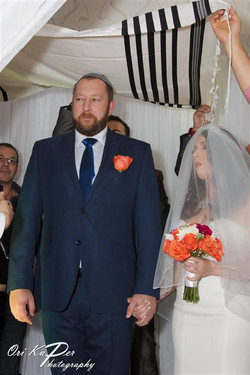 Irina & Leon Wedding Houston 186 IMG_9057
