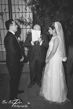 Amy_and_Xavier_Wedding_Houston_2016_180_IMG_0307