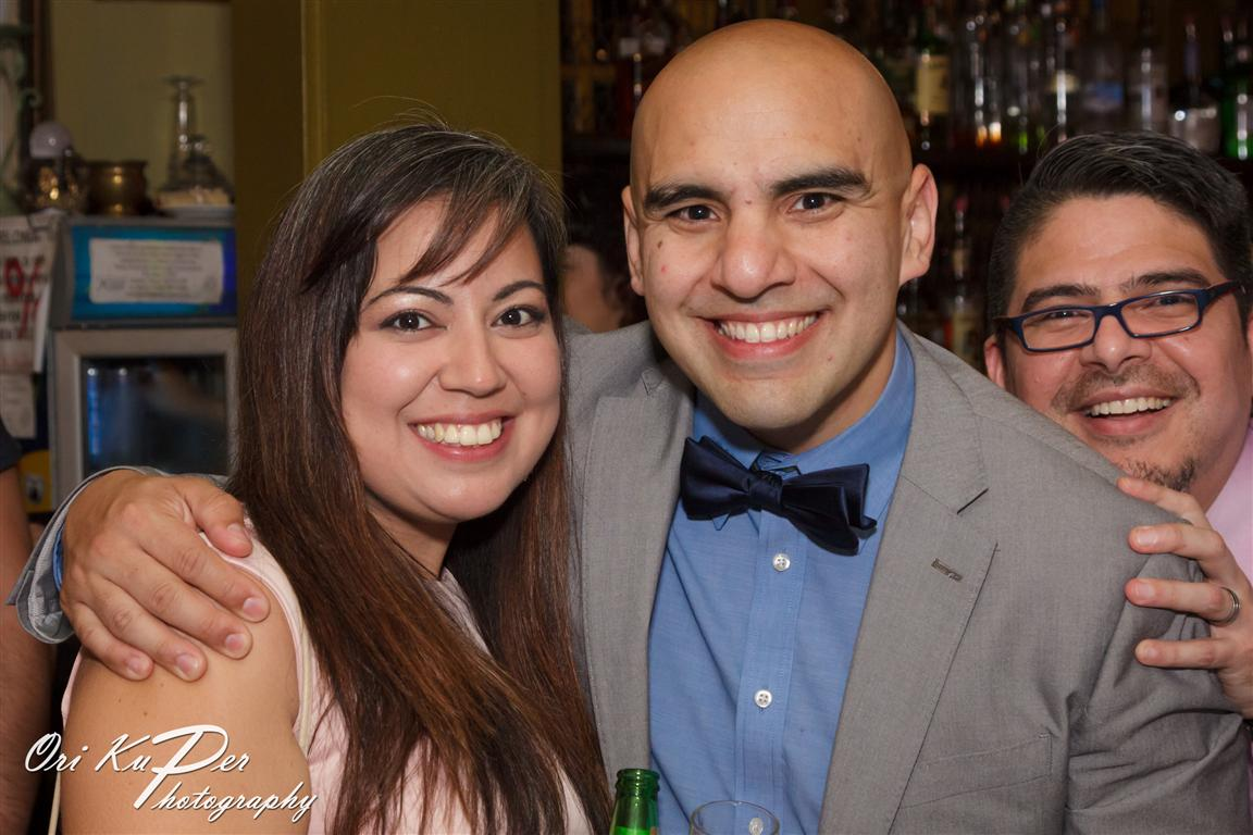 Amy_and_Xavier_Wedding_Houston_2016_641_IMG_1004
