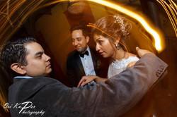 Amy_and_Xavier_Wedding_Houston_2016_673_IMG_1131