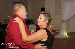 Irina & Leon Wedding Houston 367 IMG_9297