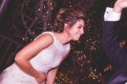 Amy_and_Xavier_Wedding_Houston_2016_708_IMG_1186