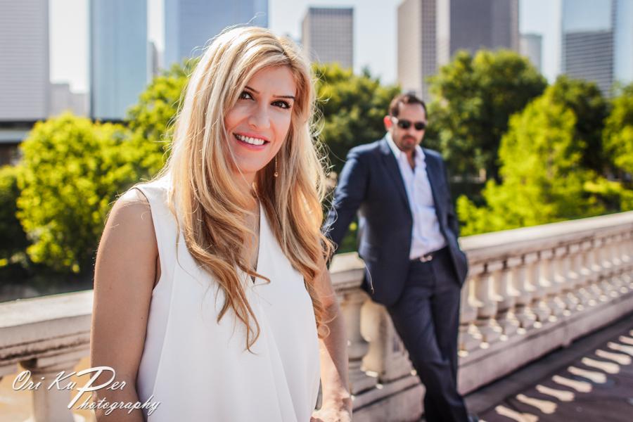 Photographer Courthouse Wedding TX13
