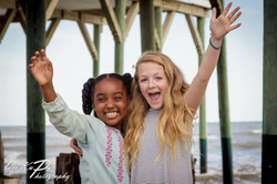 Family Photoshoot Galveston 2016_093_IMG_1251