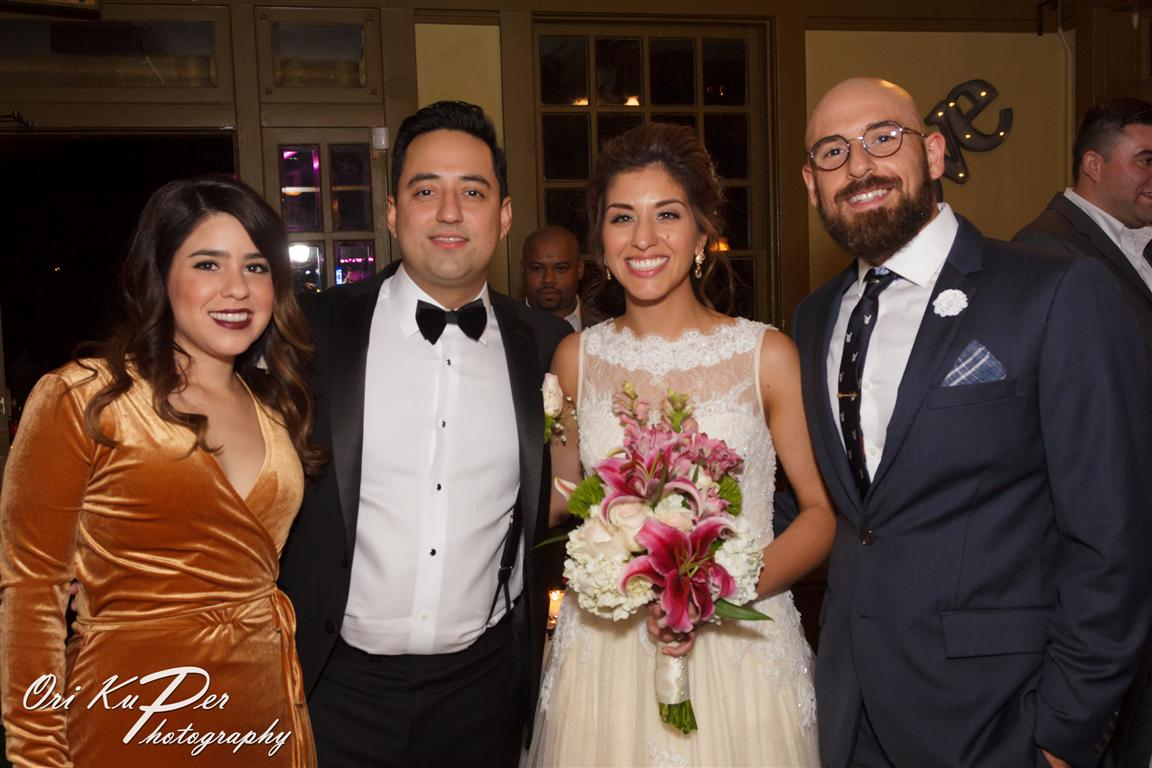Amy_and_Xavier_Wedding_Houston_2016_291_IMG_0502