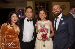 Amy_and_Xavier_Wedding_Houston_2016_291_IMG_0502