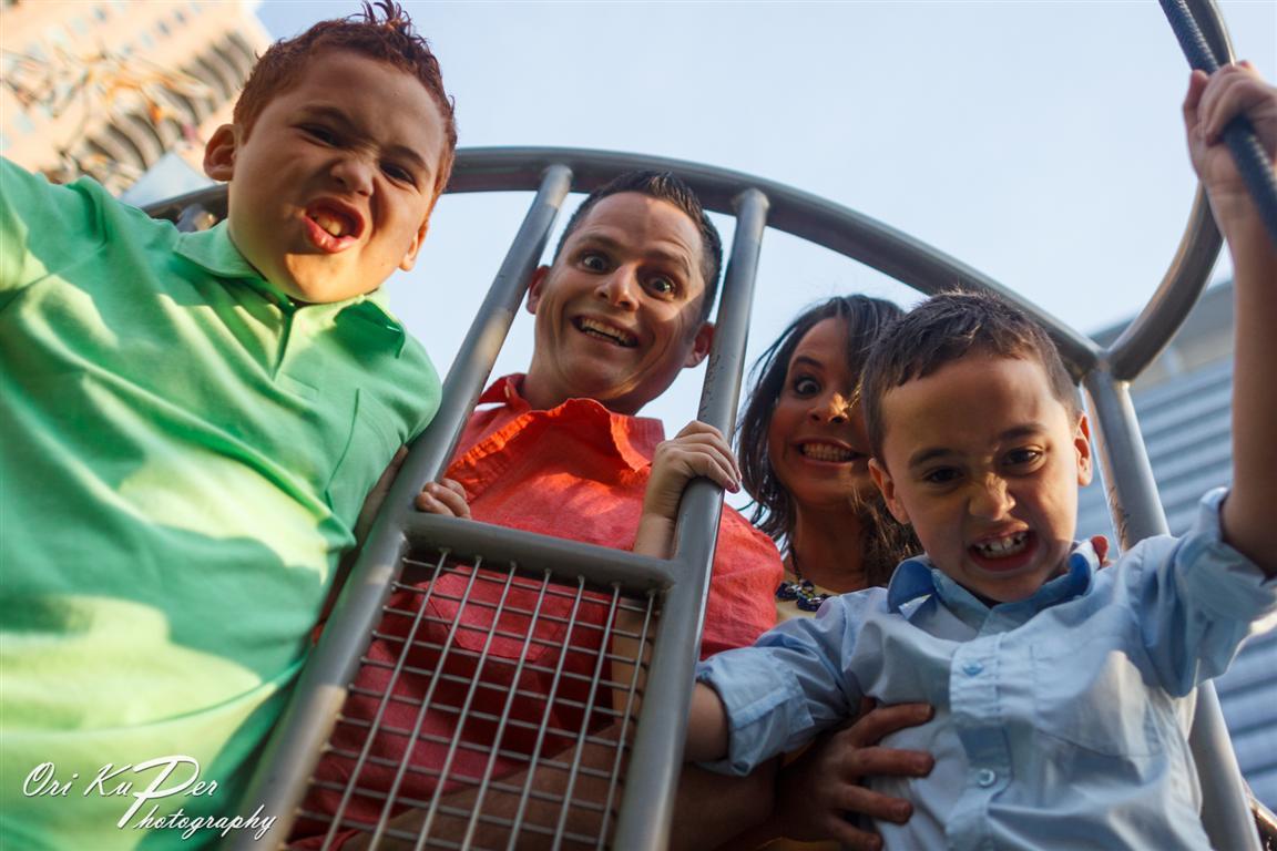 Family photos photographer Houston08