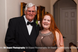 Wedding Photographer Pearland TX 208