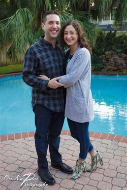 Family Photographer Houston IMG_071