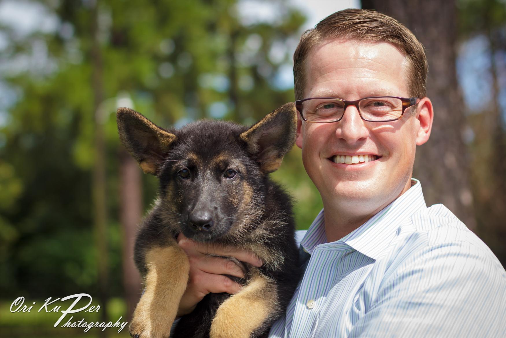 headshots portraits personal branding Houston photographer Ori Kuper 004 IMG_4176_www.HOUVideographe