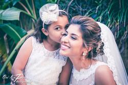 Amy_and_Xavier_Wedding_Houston_2016_045_IMG_0099