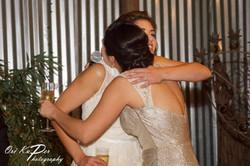 Amy_and_Xavier_Wedding_Houston_2016_464_IMG_0746