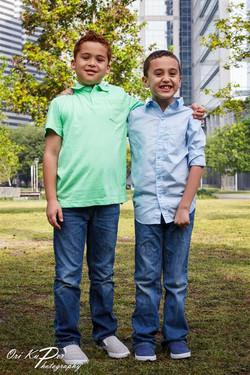 Family photos photographer Houston30