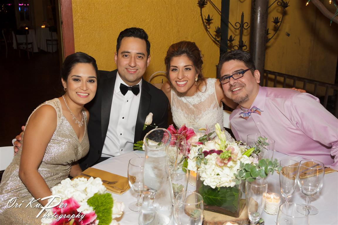 Amy_and_Xavier_Wedding_Houston_2016_349_IMG_0580