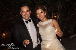 Amy_and_Xavier_Wedding_Houston_2016_718_IMG_1060