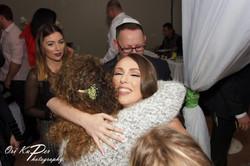 Irina & Leon Wedding Houston 246 IMG_9133