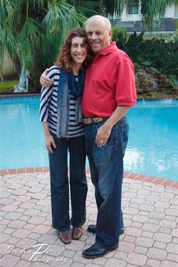Family Photographer Houston IMG_548