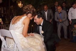 Amy_and_Xavier_Wedding_Houston_2016_511_IMG_0805