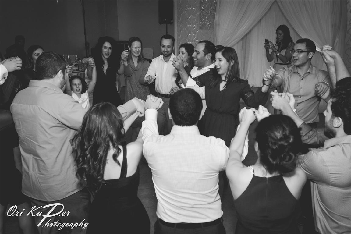 Irina & Leon Wedding Houston 571 IMG_9601
