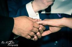 Amy_and_Xavier_Wedding_Houston_2016_190_IMG_0325