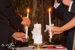 Amy_and_Xavier_Wedding_Houston_2016_205_IMG_0344