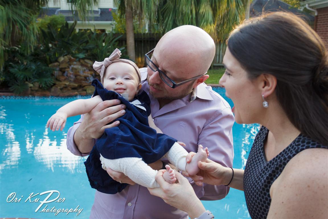Family Photographer Houston IMG_216