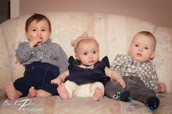 Family Photographer Houston IMG_464