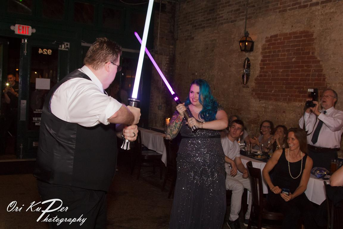 Wedding Photographer Houston TX_7591