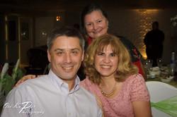 Irina & Leon Wedding Houston 529 IMG_9528