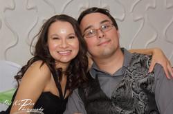 Irina & Leon Wedding Houston 568 IMG_9598