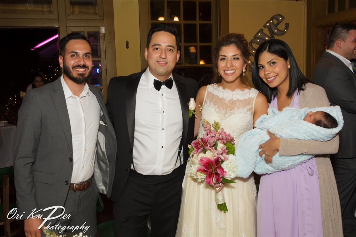 Amy_and_Xavier_Wedding_Houston_2016_297_IMG_0509