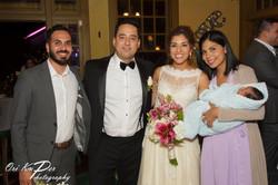 Amy_and_Xavier_Wedding_Houston_2016_297_IMG_0509