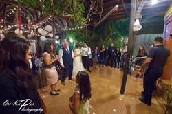 Amy_and_Xavier_Wedding_Houston_2016_588_IMG_7982