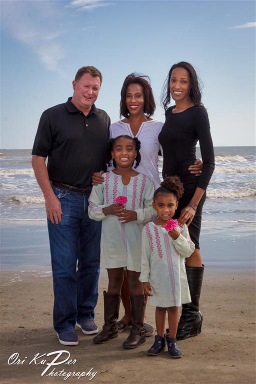 Family Photoshoot Galveston 2016_012_IMG_1056
