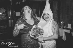 Wedding Photographer Houston TX_7536