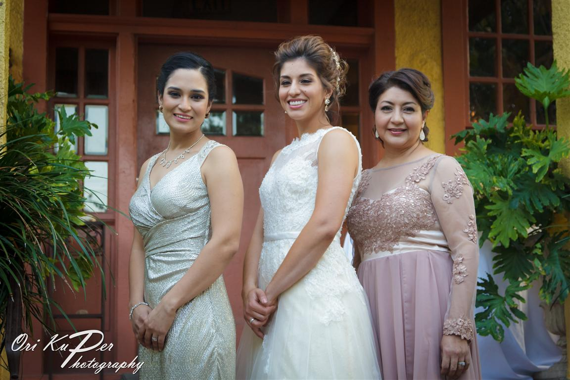 Amy_and_Xavier_Wedding_Houston_2016_014_IMG_0024