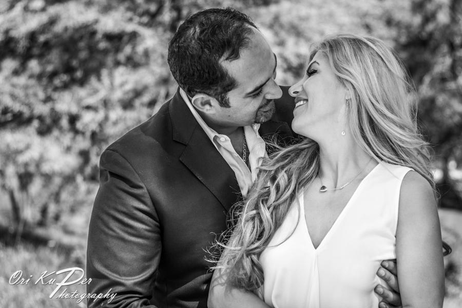 Photographer Courthouse Wedding TX19