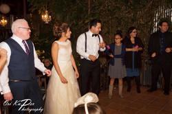 Amy_and_Xavier_Wedding_Houston_2016_584_IMG_0914