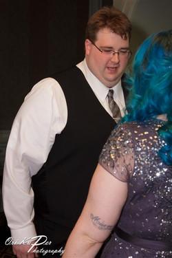 Wedding Photographer Houston TX_7214