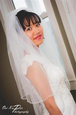 Galveston Wedding Photographer_1434