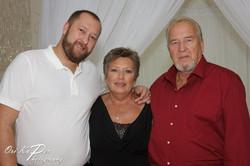 Irina & Leon Wedding Houston 477 IMG_9443